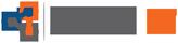 Atlas IT Logo