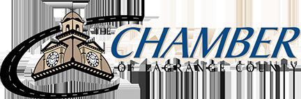 LaGrange Chamber of Commerce in LaGrange, Indiana