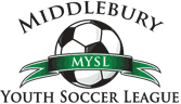 Middlebury Youth Soccer League