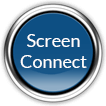 Screen Connect