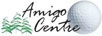 Amigo Centre Golf Scramble