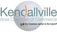 Kendallville Chamber Golf Scramble