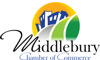 Middlebury Chamber of Commerce in Middlebury, Indiana