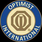 Middlebury Optimist Club